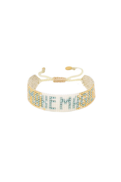 Color Full Sunglasses Chain