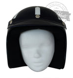 Graham Hill 1966 Indy 500 Replica Helmet Scale 1:1