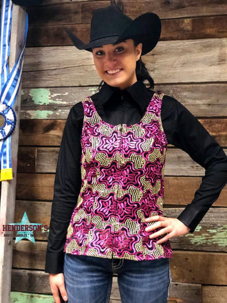 c65c089716c32 Show Clothing – Henderson s Western Store