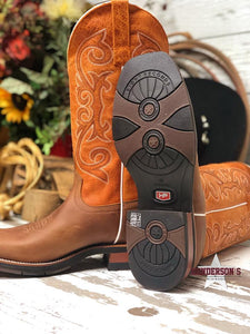 Load image into Gallery viewer, Crazy Horse Boots from Horse Power - Henderson's Western Store