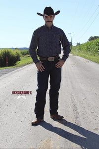 "Load image into Gallery viewer, Kimes Ranch ""Watson 2.0"" Jeans - Henderson's Western Store"