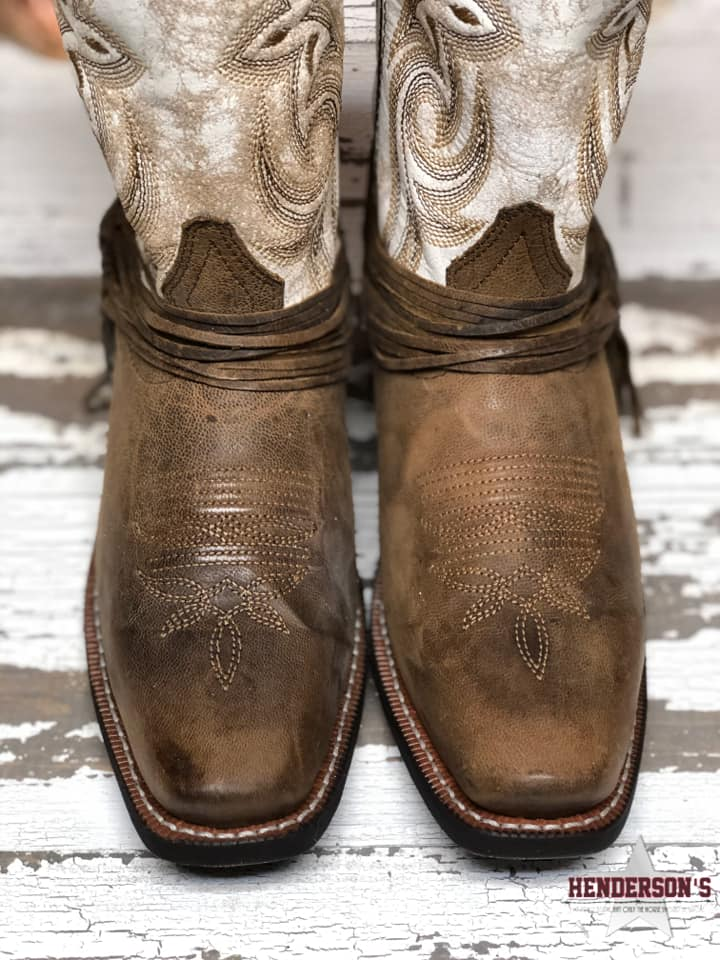 Myra Boots - Henderson's Western Store