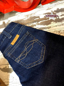 Load image into Gallery viewer, Ladies Tuff Flex Jeans