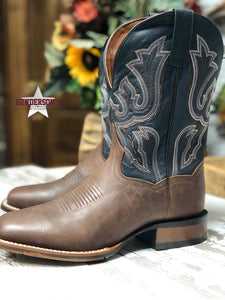 Load image into Gallery viewer, Men's Winslow Boot - Henderson's Western Store