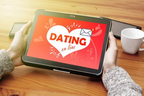 Online dating: are we letting our guard down when it comes to looking after our sexual health? Part 2