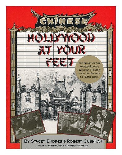 Hollywood at Your Feet
