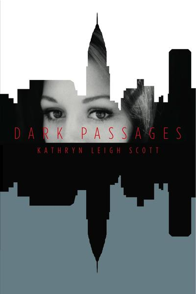 Dark Passages
