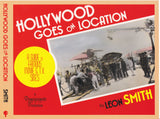 Hollywood Goes on Location