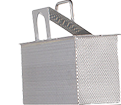 Goslyn AGRD Internal Strainer Basket - Goslyn
