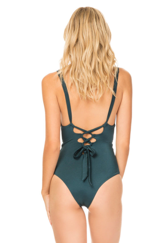 Andie One Piece