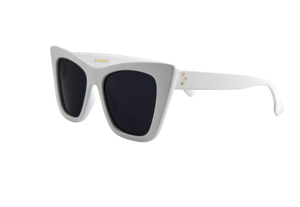 Ashbury Sunglasses