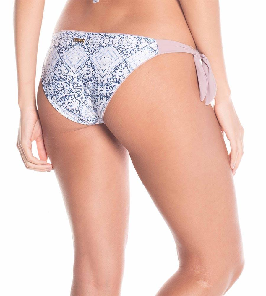 Caribe Thick String Bottom