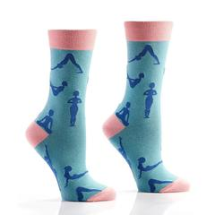 Yoga Socks