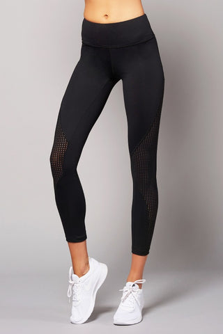 Esmeralda Leggings