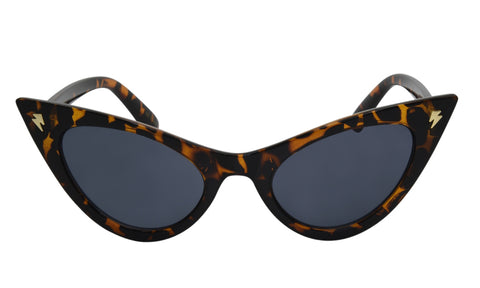 Fuego Sunglasses