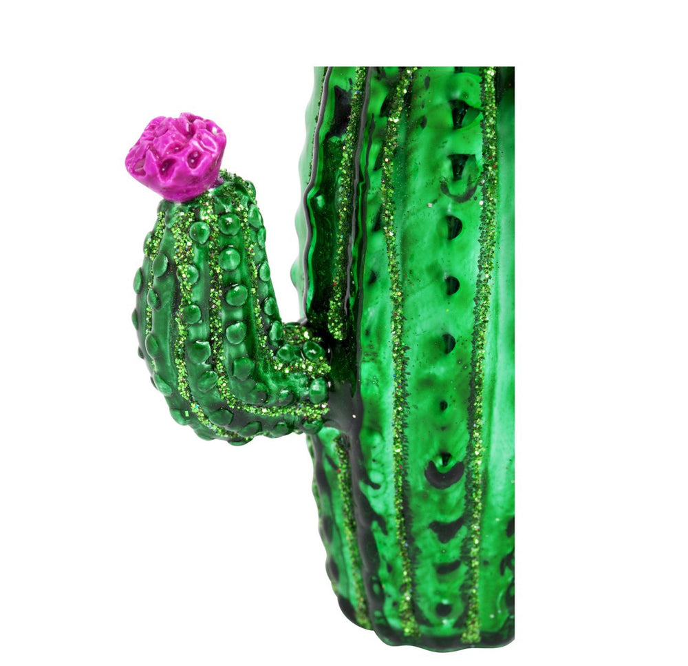 Load image into Gallery viewer, Cactus ornament
