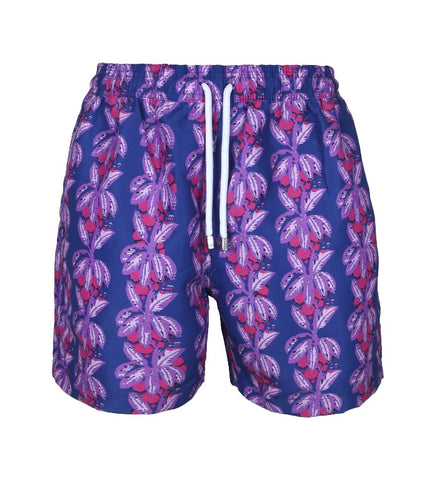 Coco Swim Trunks