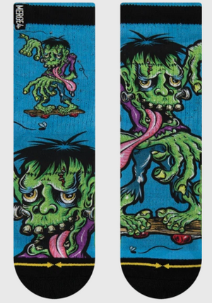 Load image into Gallery viewer, Steve Caballero Frankenskate Youth