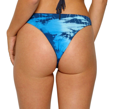 Hannah Reversible Bottom