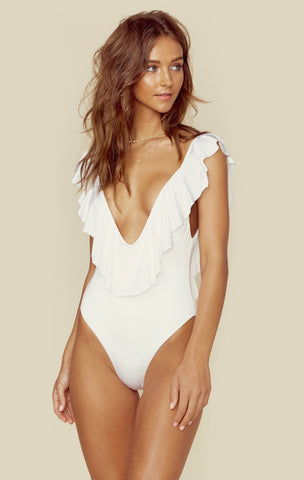 Flutter One Piece