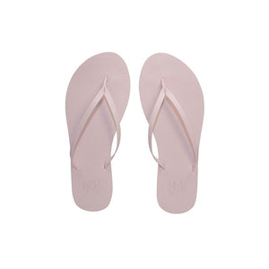 Load image into Gallery viewer, Pink Sandals