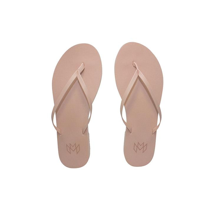 Load image into Gallery viewer, Pink Summer Sandals