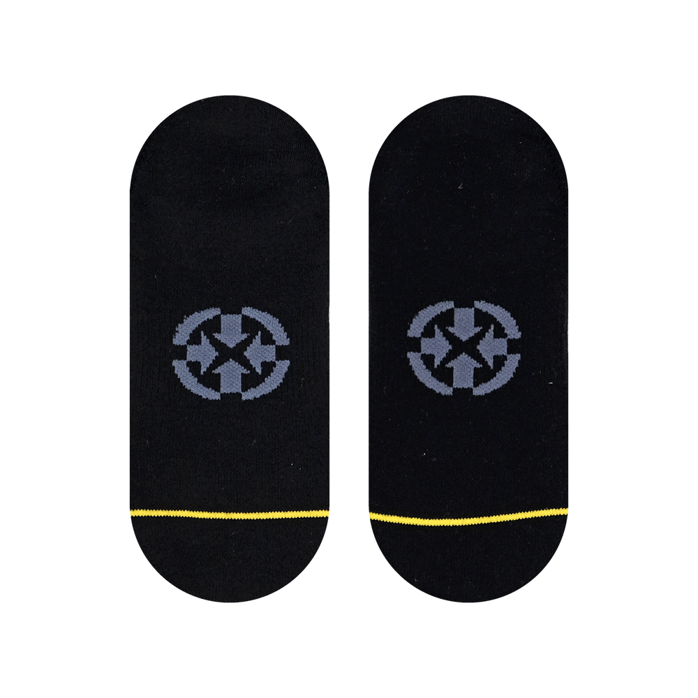 Sublime Everything Under The Sun Socks