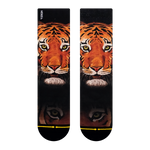 Tiger Crew Socks