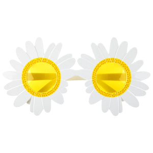 Load image into Gallery viewer, Daisy Sunnies