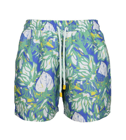 Selva Swim Trunks