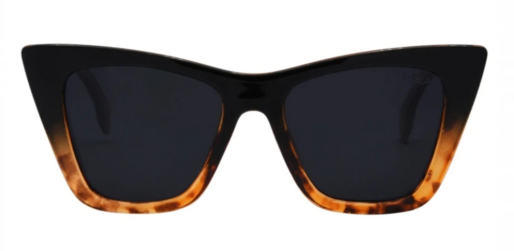 Load image into Gallery viewer, Ashbury Sunglasses