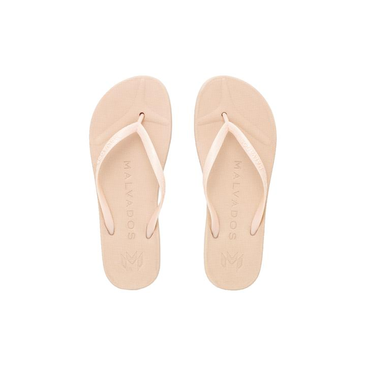 Load image into Gallery viewer, Cute Summer Flip Flops
