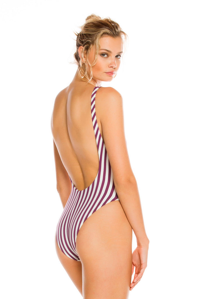 Francesca One Piece