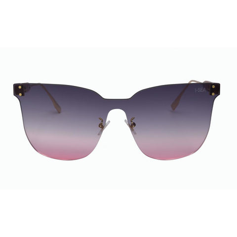 Moon Child Sunglasses
