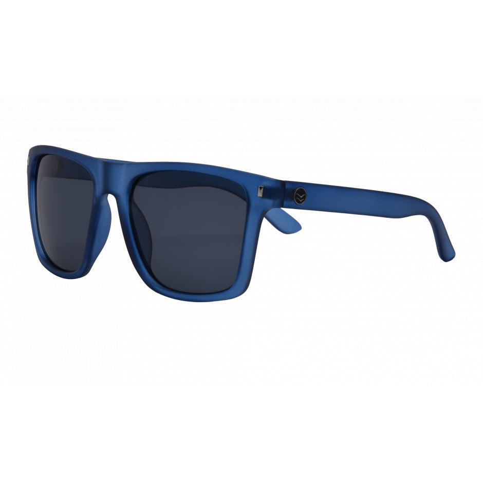 Load image into Gallery viewer, Blue Sunglasses