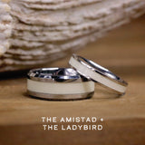 Build Your Own Couple's Set - Amistad