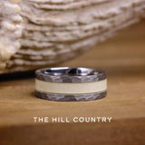 Build Your Own Couple's Set - Hill Country