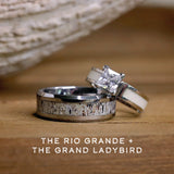 Build Your Own Couple's Set - Rio Grande
