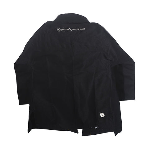 Championship Youth Gi, Black