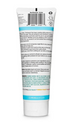 Thinksport Kids Shampoo and Body wash (8oz) Tube
