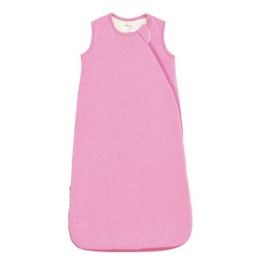 Sleep Bag in Bubblegum (1.0 Tog)
