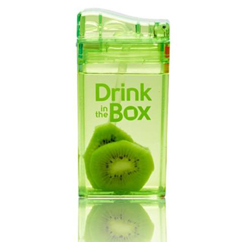 Drink In The Box - 8oz