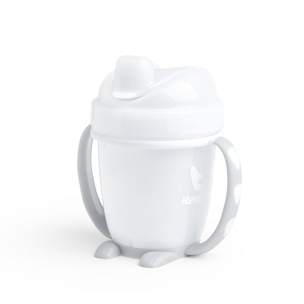 Hero Sippy - 140ml/ 4.7oz