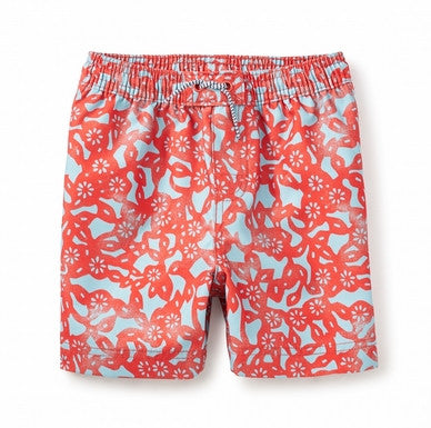 Yanagi Swim Trunks