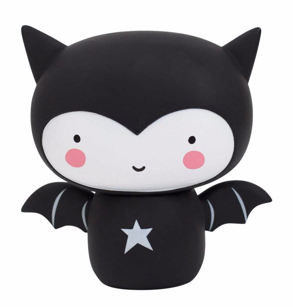 Money Box: Bat