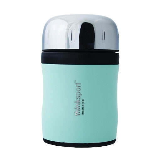 Go4th Thermos 350ml