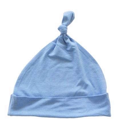 Baby hat - Solid