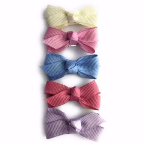 Chelsea Boutique Bows
