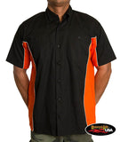 American Pride Timeless Tradition Work Shirt