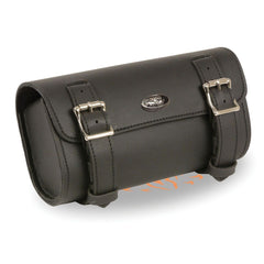 Double Buckle PVC Tool Bag with Quick Release